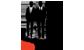wedwoc logo 50px